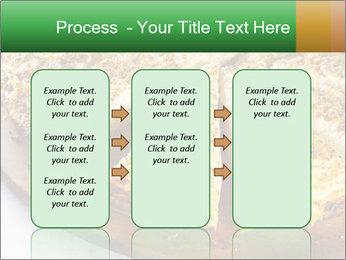 0000079334 PowerPoint Template - Slide 86