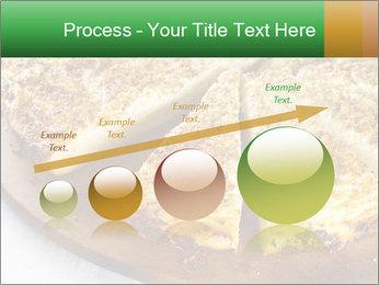 0000079334 PowerPoint Template - Slide 87
