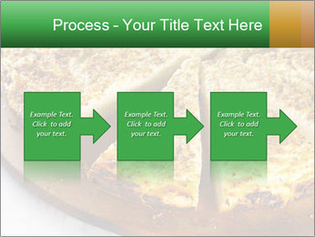 0000079334 PowerPoint Template - Slide 88