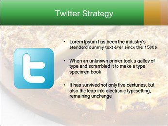 0000079334 PowerPoint Template - Slide 9