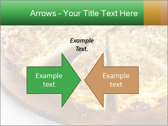 0000079334 PowerPoint Template - Slide 90