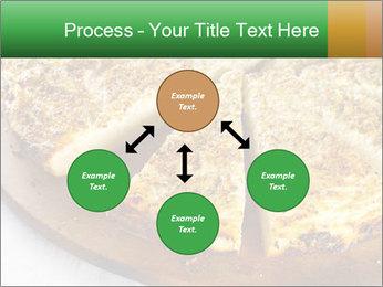 0000079334 PowerPoint Template - Slide 91