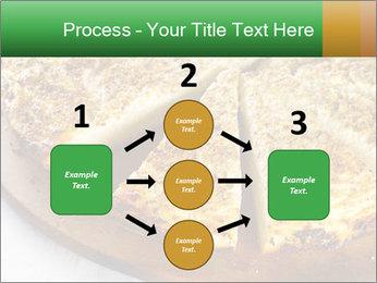0000079334 PowerPoint Template - Slide 92
