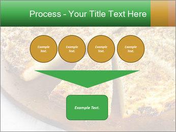 0000079334 PowerPoint Template - Slide 93