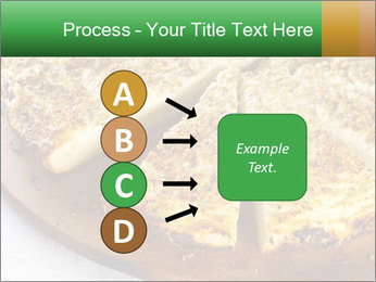 0000079334 PowerPoint Template - Slide 94