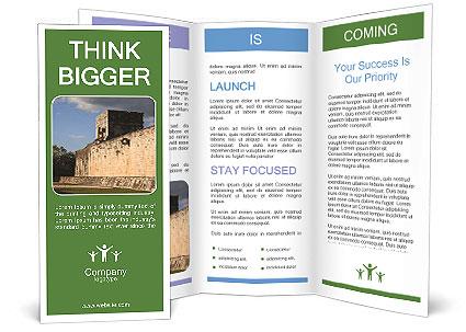 0000079335 Brochure Template