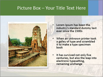 0000079335 PowerPoint Template - Slide 13