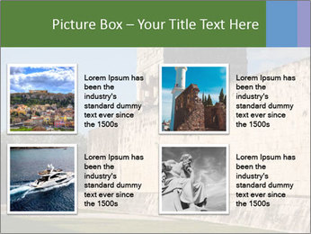 0000079335 PowerPoint Template - Slide 14