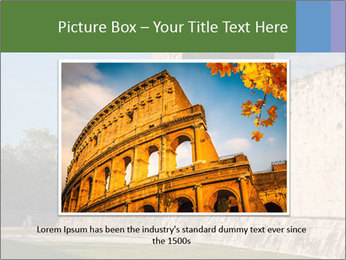 0000079335 PowerPoint Template - Slide 15