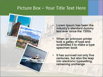 0000079335 PowerPoint Template - Slide 17