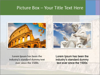 0000079335 PowerPoint Template - Slide 18