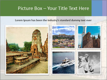 0000079335 PowerPoint Template - Slide 19