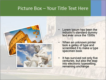 0000079335 PowerPoint Template - Slide 20