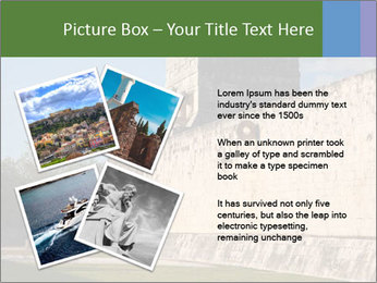 0000079335 PowerPoint Template - Slide 23