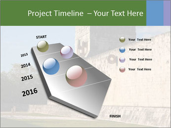 0000079335 PowerPoint Template - Slide 26