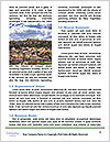 0000079335 Word Templates - Page 4