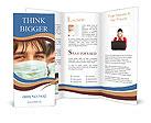 0000079336 Brochure Template