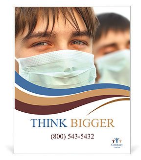 0000079336 Poster Template