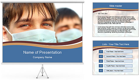 0000079336 PowerPoint Template