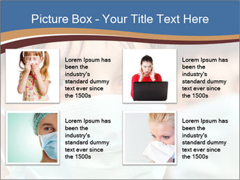 0000079336 PowerPoint Template - Slide 14