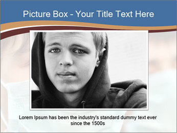 0000079336 PowerPoint Template - Slide 16