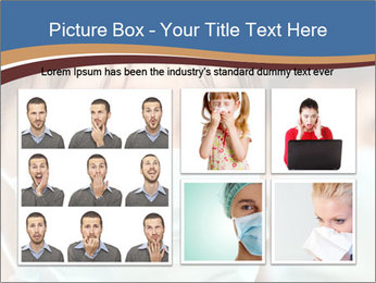 0000079336 PowerPoint Template - Slide 19