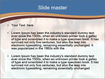 0000079336 PowerPoint Template - Slide 2