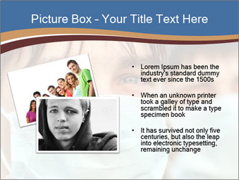 0000079336 PowerPoint Template - Slide 20