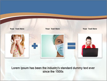 0000079336 PowerPoint Template - Slide 22