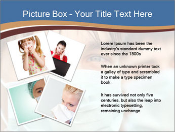 0000079336 PowerPoint Template - Slide 23