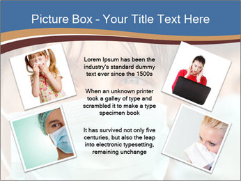 0000079336 PowerPoint Template - Slide 24