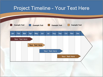 0000079336 PowerPoint Template - Slide 25