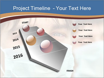 0000079336 PowerPoint Template - Slide 26