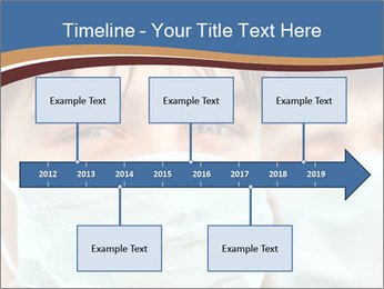 0000079336 PowerPoint Template - Slide 28