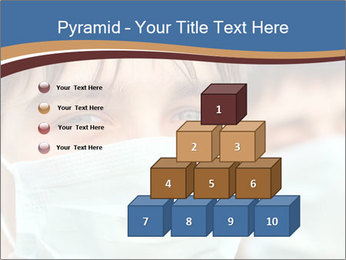 0000079336 PowerPoint Template - Slide 31