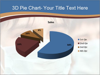 0000079336 PowerPoint Template - Slide 35