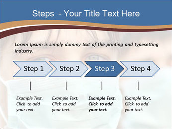 0000079336 PowerPoint Template - Slide 4
