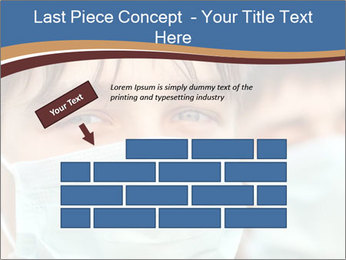 0000079336 PowerPoint Template - Slide 46