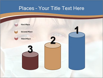 0000079336 PowerPoint Template - Slide 65
