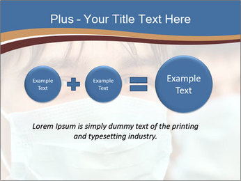 0000079336 PowerPoint Template - Slide 75