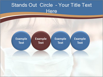 0000079336 PowerPoint Template - Slide 76