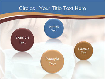 0000079336 PowerPoint Template - Slide 77