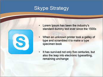 0000079336 PowerPoint Template - Slide 8