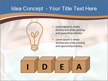 0000079336 PowerPoint Template - Slide 80