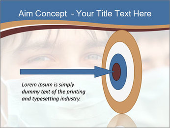 0000079336 PowerPoint Template - Slide 83