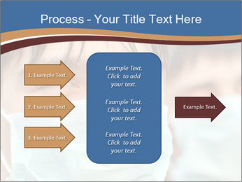 0000079336 PowerPoint Template - Slide 85
