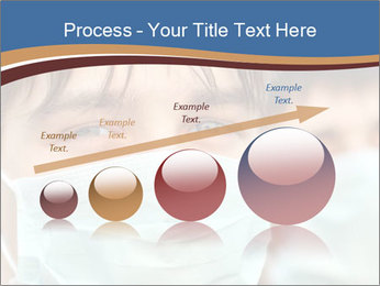 0000079336 PowerPoint Template - Slide 87