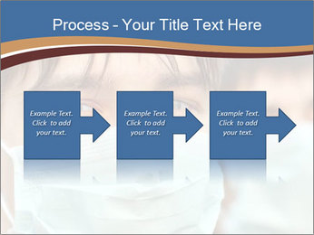 0000079336 PowerPoint Template - Slide 88
