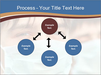 0000079336 PowerPoint Template - Slide 91