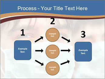 0000079336 PowerPoint Template - Slide 92